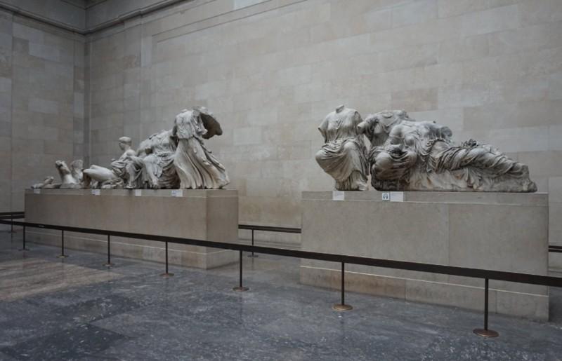 British-Museum-Exhibit-4