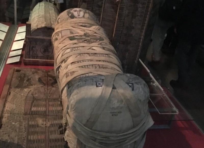 British-Museum-Mummy