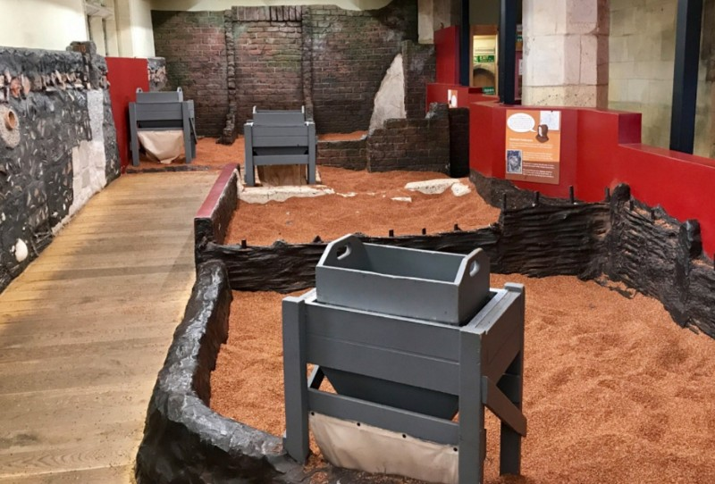 DIG-An-Archaeological-Adventure-DIG-Pits