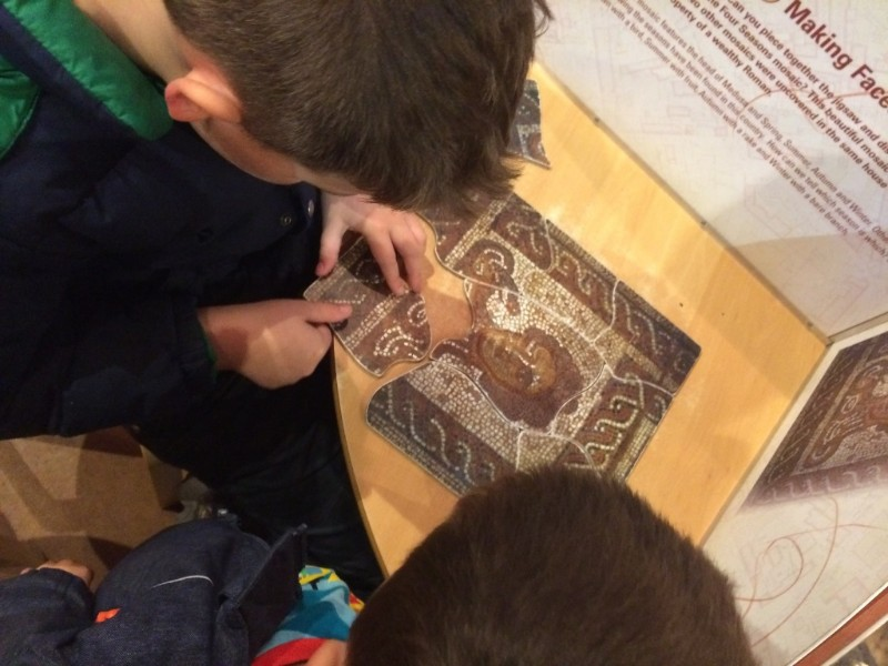 DIG-An-Archaeological-Adventure-Hands-On-Activities