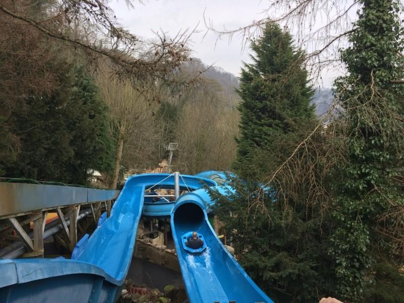 Gullivers-Kingdom-Matlock-Bath-Dino-Falls