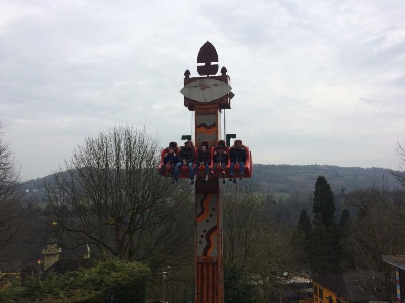 Gullivers-Kingdom-Matlock-Bath-Tree-Top-Drop