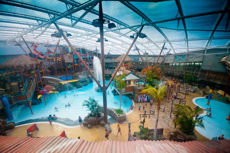 Alton-Towers-Waterpark-Wide