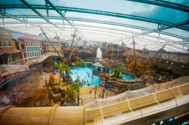The-Master-Blaster-Alton-Towers-Waterpark