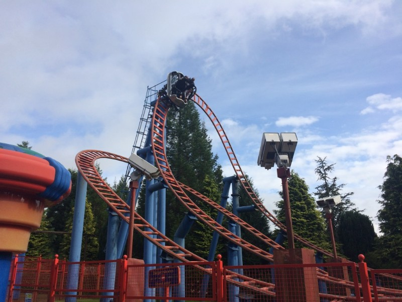 Alton-Towers-Spinball-Whizzer