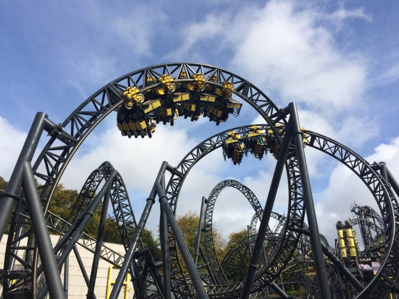 Alton-Towers-The-Smiler