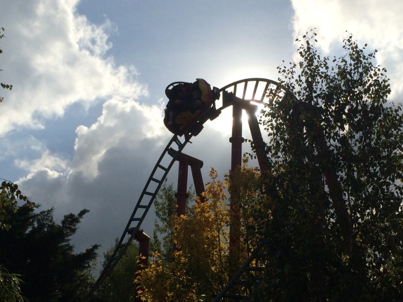 Chessington-World-of-Adventures-Resort-Dragons-Fury