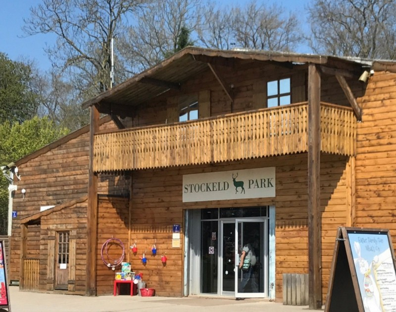 Stockeld-Park-Shop-and-Cafe