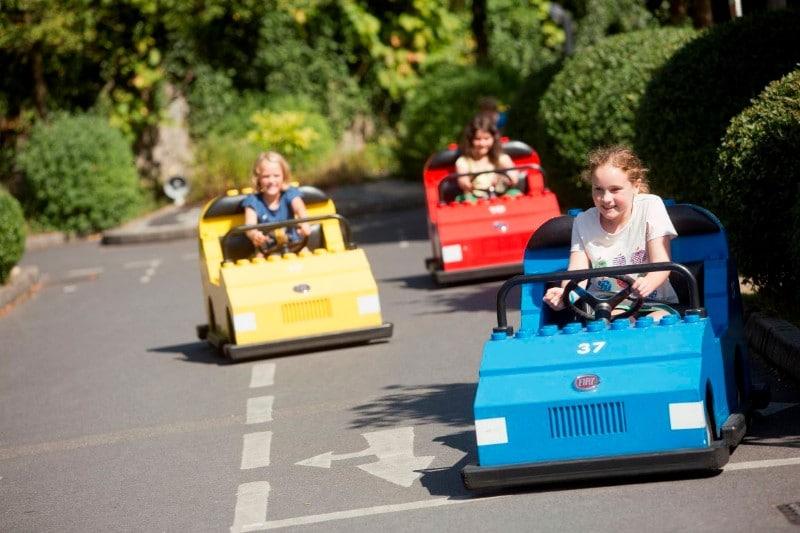 LEGOLAND-Windsor-Resort-LEGO-City-Driving-School