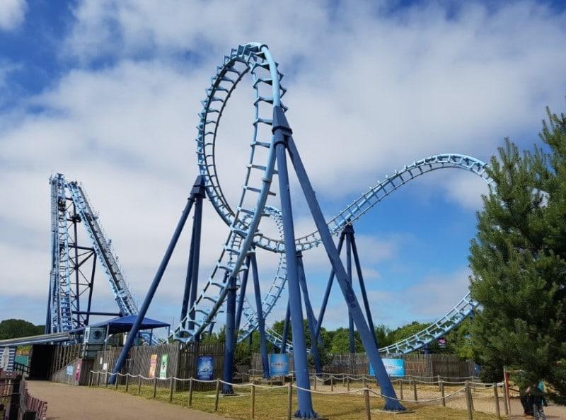 Pleasurewood-Hills-Wipeout-Loops