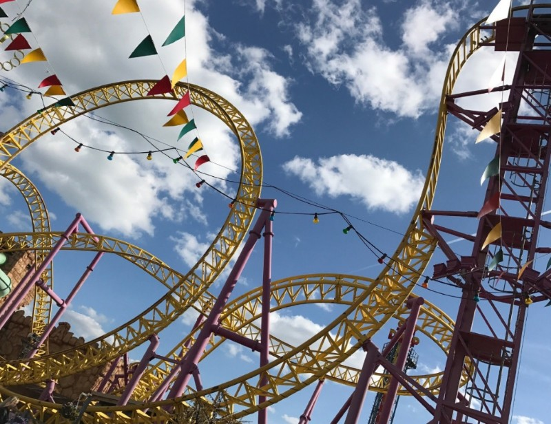 Adventure-Island-Rage-Rollercoaster