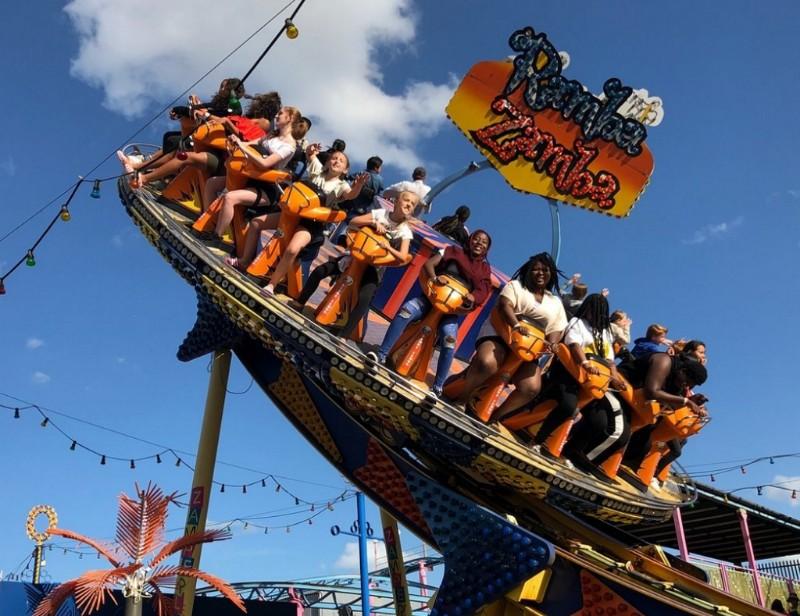 Adventure-Island-Ramba-Zamba